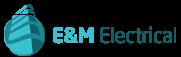 E&M Electrical